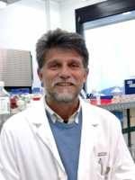 Ulrich Pfeffer, PhD Laboratory of Molecular Pathology Istituto di Ricovero e Cura a Carattere Scientifico Azienda Ospedaliera Universitaria San Martino–IST Istituto Nazionale per la Ricerca sul Cancro, Genova, Italy