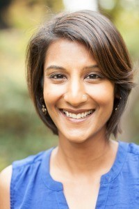 Ulka Agarwal, M.D. California State University, East Bay Student Health and Counseling Services, Hayward,