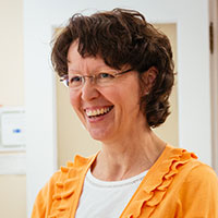 Urszula T. Iwaniec, Ph.D. Associate Professor Skeletal Biology Laboratory School of Biological and Population Health Sciences Oregon State University Corvallis, OR 97331