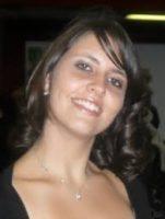 Valentina Tonei, PhD British Academy Research Associate Department of Economics and Related Studies University of York, UK