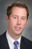 Dr. Van K. Morris, MD Assistant Professor, GI Medical Oncology The University of Texas MD Anderson Cancer Center