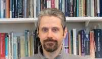 Veljko Dubljević, Ph.D., D.Phil. Assistant Professor of Philosophy, Department of Philosophy and Religious Studies, and  Science Technology and Society Program, North Carolina State University Raleigh, NC 27607