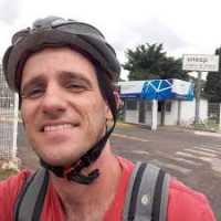 Vitor Engrácia Valenti Professor São Paulo State University Marília
