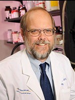Dr-W-Robert-Taylor
