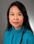 Wanda Phipatanakul, MD, MS Associate Professor of Pediatrics Harvard Medical School Director, Asthma Clinical Research Center Boston Children's Hospital Asthma, Allergy and Immunology Boston, MA 02115