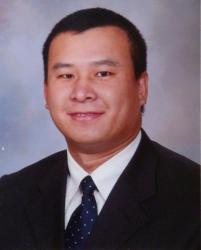 Wei-Qi Wei, MD, PhD Assistant Professor Department of Biomedical Informatics Vanderbilt University Nashville, TN 37203