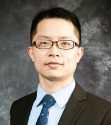 Wendong Li, Ph.D. Assistant professor of psychological sciences Department of Psychological Sciences Kansas State University Manhattan, KS