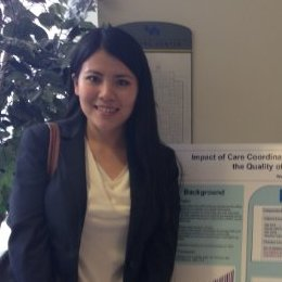 Wencui Han PhD Assistant Professor Business Administration University of Illinois at Urbana Champaign