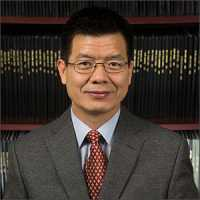 Wenqi Gan, MD, PhD Assistant Professor Department of Preventive Medicine and Environmental Health University of Kentucky College of Public Health Lexington, KY 40536