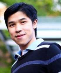 Dr-Wisit-Cheungpasitporn | MedicalResearch com