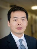 Dr. Xiaohu Xia Ph.D. Assistant Professor Department of Chemistry Michigan Technological University Houghton, MI 49931