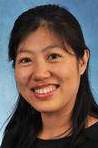 Xuesong Han, PhD Director, Surveillance and Health Services Research American Cancer Society, Inc. Atlanta, GA 3030