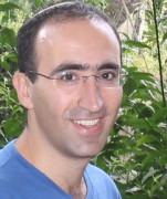 Yankel Gabet, DMD, PhD Department of Anatomy and Anthropology Sackler Faculty of Medicine, Tel Aviv University Tel Aviv Israel