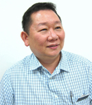 Dr Yeow Tee Goh Department of Haematology Singapore General Hospital Republic of Singapore
