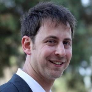 Yigal Abramowitz, MD Cedars-Sinai Heart Institute