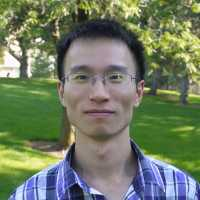 Yuanyuan Xie, PhD Postdoctoral Researcher Department of Neuroscience University of Pennsylvania Philadelphia, PA 19104