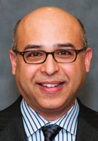 Zoher Ghogawala MD FACS Department of Neurosurgery Lahey Hospital and Medical Center Burlington, MA 01805