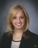 Chelain Goodman, MD PhD PGY-3, Radiation Oncology Northwestern University Chicago, IL 60611