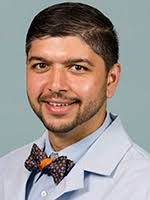 Dr.Amar Kelkar MD ClinicalFellow Division of Hematology & Oncology,Department of Medicine University of Florida College of Medicine, UF Health Shands Hospital