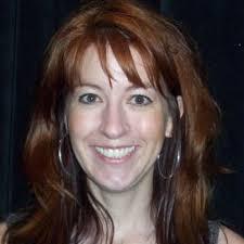 Anne Robinson, Pharm DExecutive Scientific DirectorAbbVie