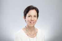 Dr. Caroline A. Blackie, OD PhD FAAO Medical Director, Dry Eye Johnson & Johnson Vision
