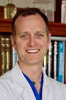 David A. Shaye, M.D., FACS Instructor in Otolaryngology Harvard Medical School