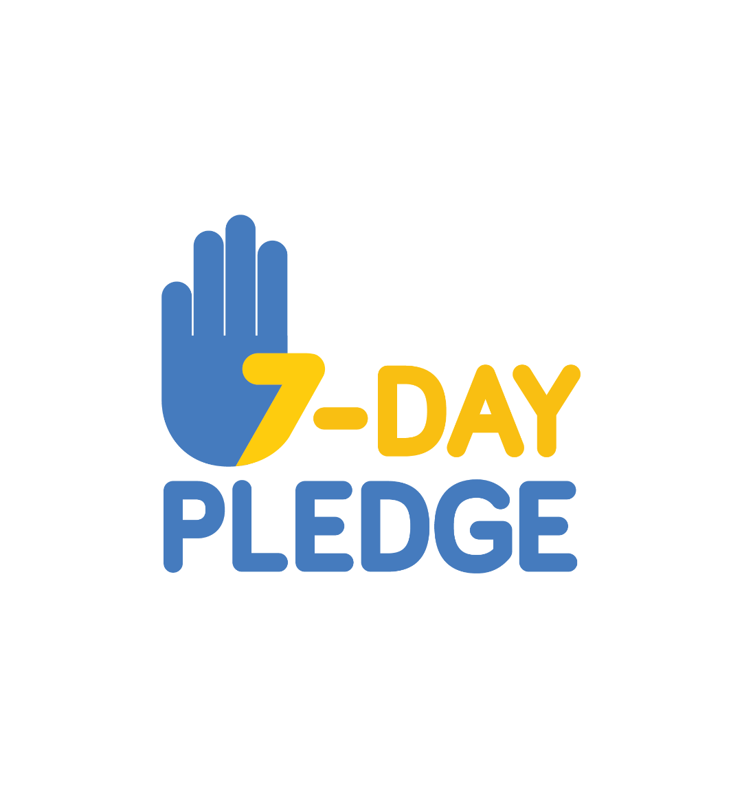 Dr. Dawn Wiest, 7-day pledge after hospital admission