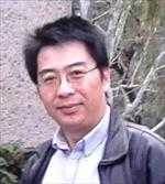 Dr. Mingxiong Huang, PhDProfessor, Electrical and Computer EngineeringUniversity of California, San Diego