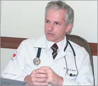 Luis E. Rohde, MD, ScD Postgraduate Program in Health Science: Cardiology and Cardiovascular Sciences, Medical School, Federal University of Rio Grande do Sul, Cardiovascular Division, Hospital de Clínicas de Porto Alegre