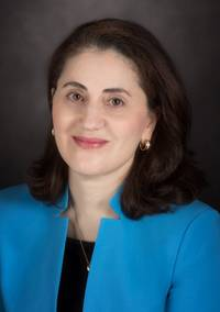 Vassiliki Papadimitrakopoulou, MDProfessor of MedicineDepartment of Thoracic/Head and Neck Medical OncologyMD Anderson Cancer Center in Houston
