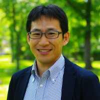 Yujiro Yamanaka, Ph.D. Associate Professor Hokkaido University Graduate School of Education Sapporo, Japan