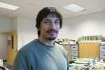G. Mandela Fernández-Grandon PhDNatural Resources Institute,University of Greenwich,Chatham, United Kingdom