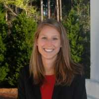 Greta A Bushnell, MSPH Doctoral Candidate, Department of Epidemiology UNC, Gillings School of Global Public Health
