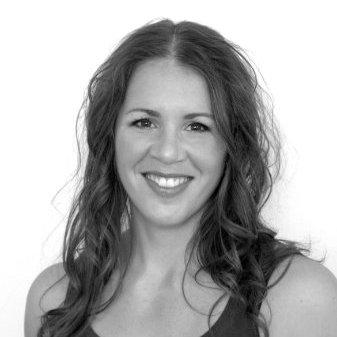 Helena Nyström MD, PhD Candidate Department of Community Medicine and Rehabilitation Umeå University Umeå, Sweden