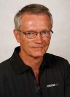 Dr Henning Kelbæk MD Department of Cardiology Roskilde Hospital,Denmark