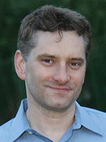 Jason Busse PhD Associate Professor, Department of Anesthesia McMaster University Hamilton, ON