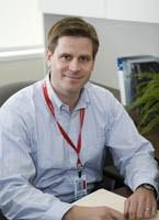 Jeff Bridge, Ph.D Center for Innovation in Pediatric Practice Principal Investigator The Research Institute at Nationwide Children's Hospital