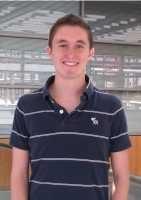 Ken Long, MD/PhD student Department of Bioengineering Micro and Nano Technology Laboratory University of Illinois at Urbana-Champaign Urbana, Illinois