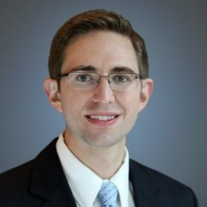 Kevin J. Contrera, MPH MD Candidate Johns Hopkins School of Medicine
