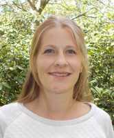 Lise Geisler Bjerregaard PhD