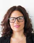 Marija Glisic Epidemiology, Erasmus MC