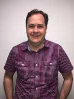 Matthew R. McGrail, PhD Monash University School of Rural Health Churchill, Victoria Australia