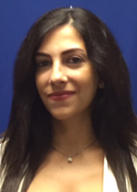Maya Tabet, MS Graduate Research Assistant Saint Louis University College for Public Health and Social Justice Department of Epidemiology St. Louis, MO 63104