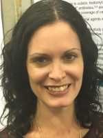Michelle Hoffman Brown Associate Principal Scientist at Merck Merck