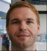 Jason Bentley, MBiostat Doctoral Fellow Menzies Centre for Health Policy University of Sydney