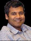 Arri Coomarasamy, MBChB, MD, FRCOG Professor of Gynaecology and Reproductive Medicine University of Birmingham