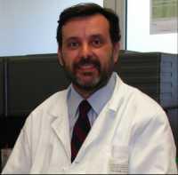 Professor Carlo Vancheri Professor of Respiratory Medicine, University of Catania, Italy and Director of the Regional Referral Centre for Rare Lung Diseases and the Laboratory of Experimental Respiratory Medicine.