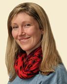 Prof. Celia Morgan PhD Professor of Psychopharmacology University of Exeter