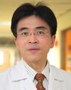 Prof. Der-Cherng Tarng, MD, PhD Division of Nephrology Taipei Veterans General Hospital, and National Yang-Ming University, Taiwan