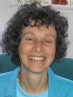 Professor Jenny Donovan OBE FMedSci NIHR-SI AcSS FFPHM Director, NIHR CLAHRC West (National Institute for Health Research Collaboration for Leadership in Applied Health Research and Care West) at University Hospitals Bristol NHS Trust Lewins Mead, Bristol Professor of Social Medicine School of Social and Community Medicine University of Bristol